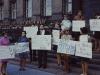 latvieši Rietumberlīnē, 1968