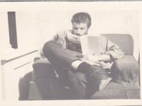 filadelfija1968.jpg