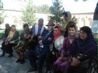 uzbek13