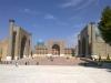 uzbek14