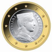 1_euro-resize