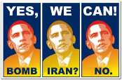obama-iran-resize