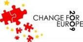 changeforeurope