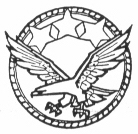 dv_emblem