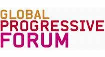 glob-prog-forum