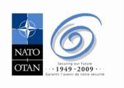 nato_60_logo_smallwebam