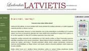 latvietis-resize