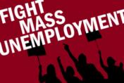 unemployment-resize